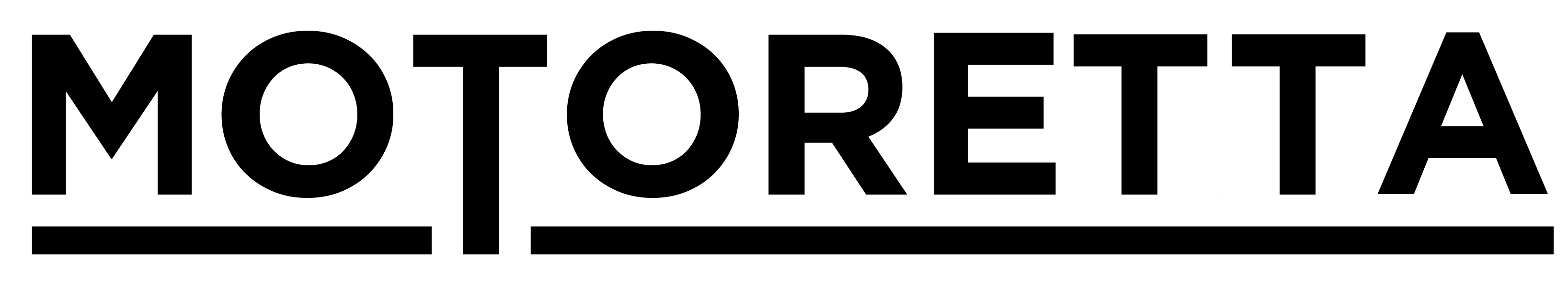 Motoretta-logo